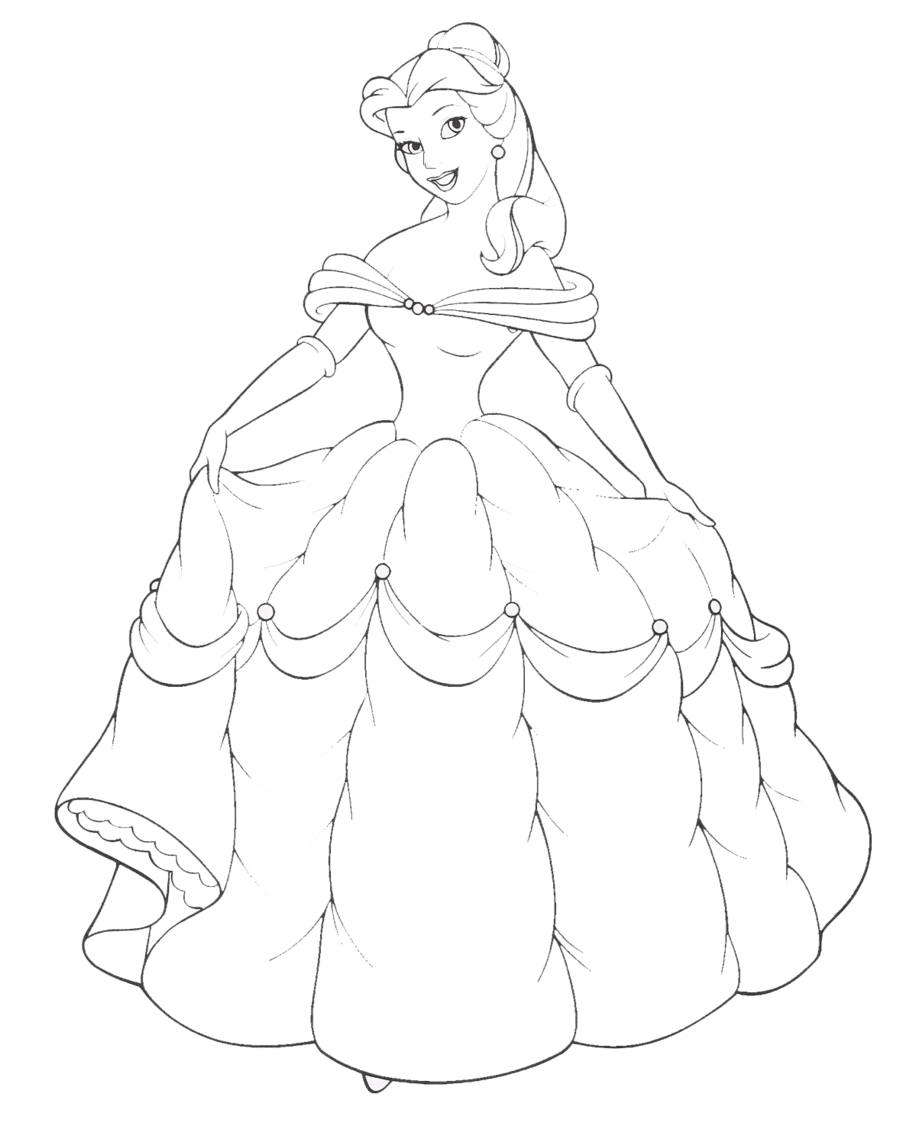 Pokemon Coloring Pages Z31