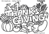 thanksgiving-coloring-pages12.jpg