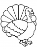 thanksgiving-coloring-pages16.gif