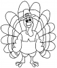 thanksgiving-coloring-pages21.gif