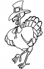 thanksgiving-coloring-pages23.png