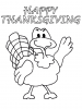 thanksgiving-coloring-pages25.gif
